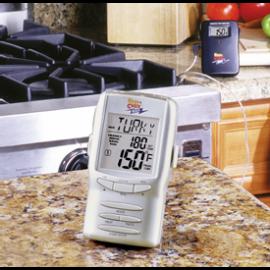 Maverick Remote Accessories - ET-72 - Remote Thermometer