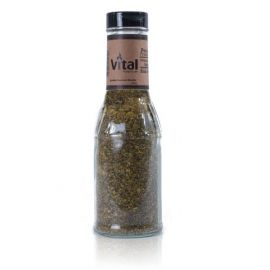 Vital Fish and Seafood 240G Bottle