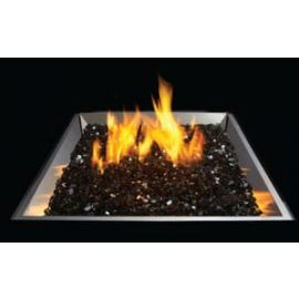 GPFS - Rectangular PatioFlame Burner Kit