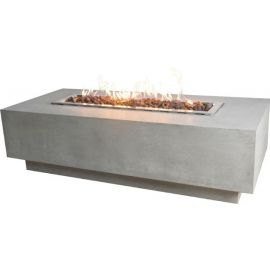 Elementi Granville Fire Table NG