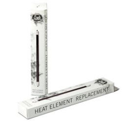 Bradley Main Heat Element Replacement - BTHEAT