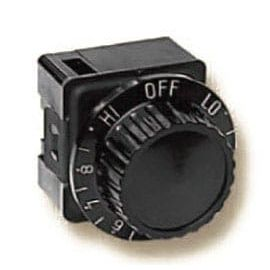 Infratech - IT-14-4094 - Incremental Control 240V (15 AMP max)