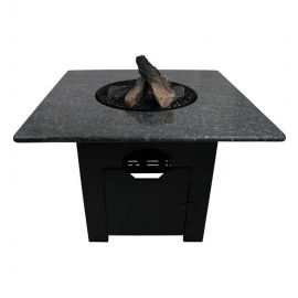Mountains West Fire Table - JFPTALLTABLE