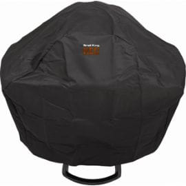 Broil King Accessories - KA5535 - Broil King Keg Premium Grill Cover