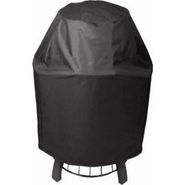 Broil King Accessories - KA5544 - Big Steel Keg Heavy-duty Grill Cover