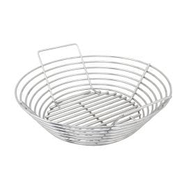Basket Stainless Steel Classic Joe 18in