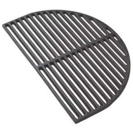 Cast iron searing grate for Oval LG 300 (1/Box)