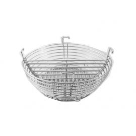 Charcoal Basket For Classic Joe