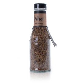 Vital Maple and Pepper 210G