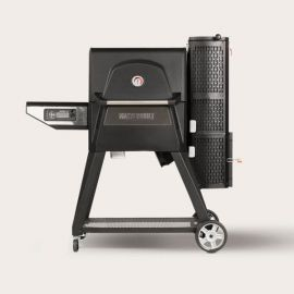Gravity Series 560 24in Smoker
