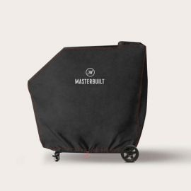 Masterbuilt 24 in Gravity Series Grill Cover