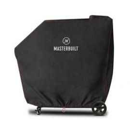 """30"""" Gravity Series Grill Cover"""