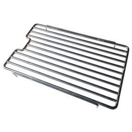 Grid Side Burner S/Steel LEX 485 Prest 450/500/665