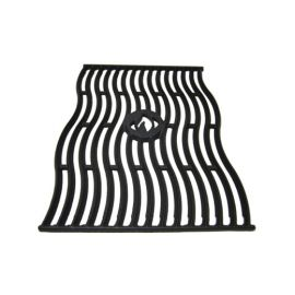 Cooking Grid - Cast Iron