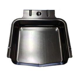 Drip Pan (TQ285/TQ285X/PRO285/PRO285X)
