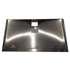 Drip Pan Assembly For Prestige 500 Series