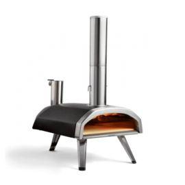 OONI Fyra Wood Pellet Pizza Oven