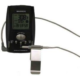 Maverick Remote Accessories - OT-03BBQ - Remote Oven Thermometer