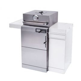 Charcoal Grill 18in