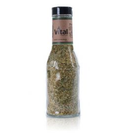 Vital Potatoes and Vegetables 185G Bottle