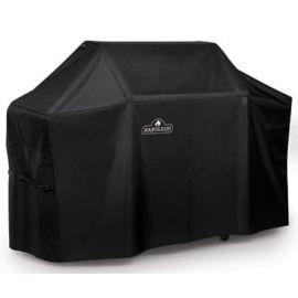 Napoleon Cover Pro825 Cart Model