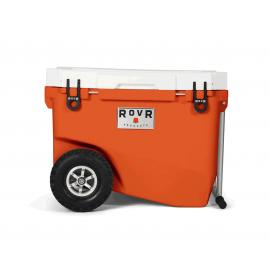 RovR RollR 60 Portable Cooler