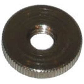 Broil King - S15299 - Washer For Handle