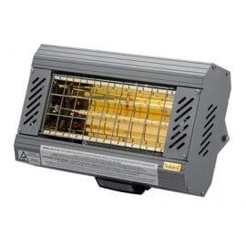 Solaira ICR Series H1 2.0kW 208-240V Grey
