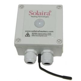 Solaira SMaRT Occupancy Control, up to 6.0kW, 208-240V only