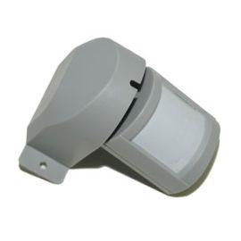 SMaRT Occupany (Motion) Sensor (for SMRTV34/16-DV Control)
