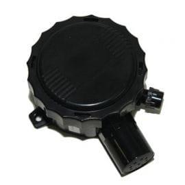 SMaRT Remote Temperature Monitor (for SMRTV34/16-DV Control)