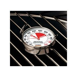 Maverick Remote Accessories - ST-01 - Grill Surface Thermometer