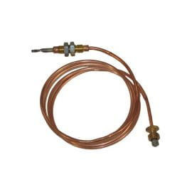 Thermocouple For Sv-34 Valve