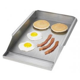 Twin Eagles - TEGP12 - Twin Eagles Griddle Plate