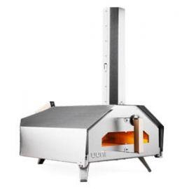 OONI Pro Outdoor Pellet Oven