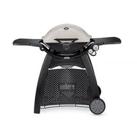 Weber Q 3200 Barbecue
