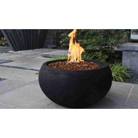 Elementi York Firebowl