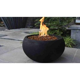 Elementi York Fire Bowl (NG)