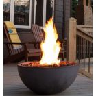 Kingsman Firebowl FPB30 Package