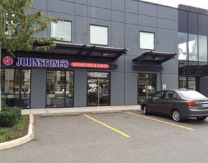 barbecues and parts surrey. minutes from langley, cloverdale, white rock