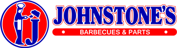 Johnstone's Barbecue Parts and Accessories - Vancouver's Original Barbecue Store