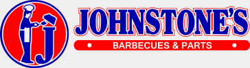 Johnstones Barbecues and Parts